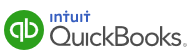 Quickbooks Error: Intuit Printer Library The form you are about to print does not fit on the page